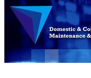 PDJ Building Services - Contact us