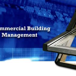 Pdj Building Services Ltd